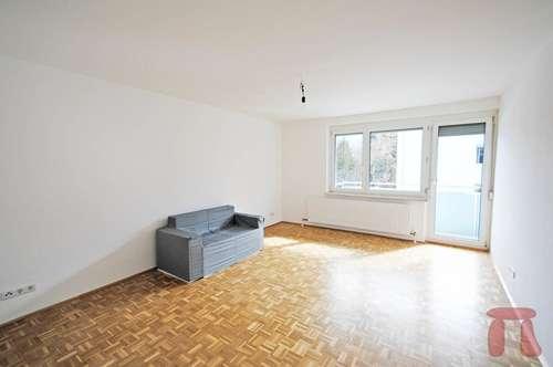ERSTBEZUG nach Sanierung - 3 Zimmer Wohntraum