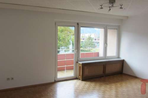 3- ZW ca. 78 m2 + Loggia + Bergblick in Salzburg/ Gnigl!