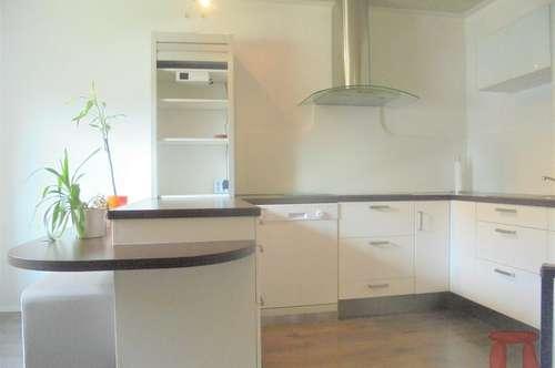 Doppelhaushälfte in Kirchdorfer Zentrumsnähe zu vermieten