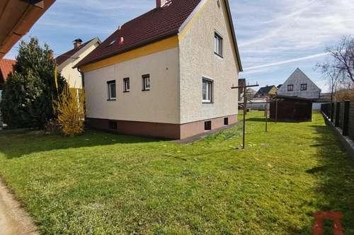 Haus in Graz-Wetzelsdorf zu Verkaufen