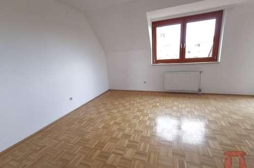 Helle 3-Zimmer Wohnung in Graz-Puntigam zu vermieten