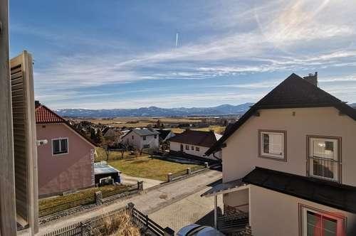 Eigenheim sucht neuen Eigentümer