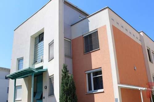 Großzügige Eigentumswohnung Nähe Landeskrankenhaus
