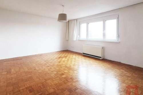 Helle 88m² Wohnung nähe Citypark zu verkaufen