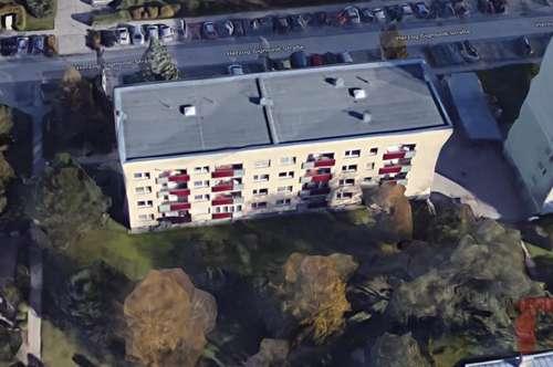 Großzügige, sanierungsbedürftige Wohnung in Völs