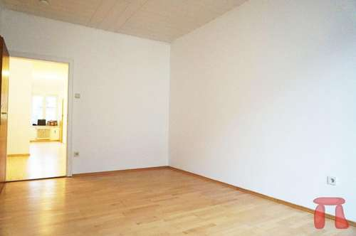 Einziehen & Wohlfühlen ! Attraktive, helle, 3-Zimmer-Wohnung im Stadtkern von Spittal