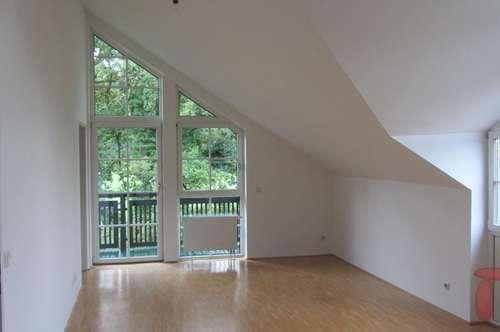 2 ZW ca. 50 m2 + Balkon in Grödig!
