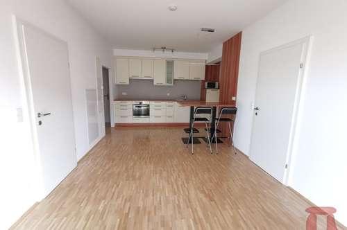 3 Zimmer Wohnung in Graz/ Eggenberg