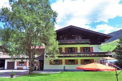 Top Appartementhaus