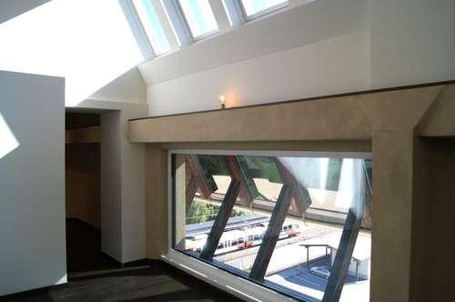 Büro/Praxis/Wohnung in der Sky-Suite