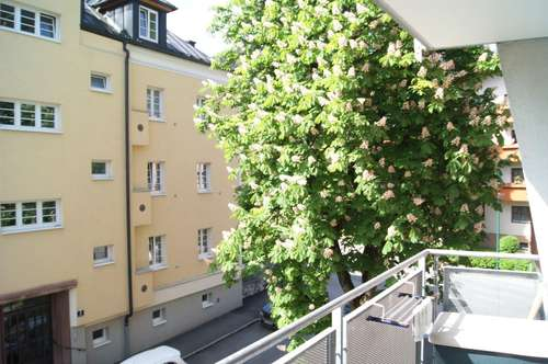 Investment Wohnung in Zell am See