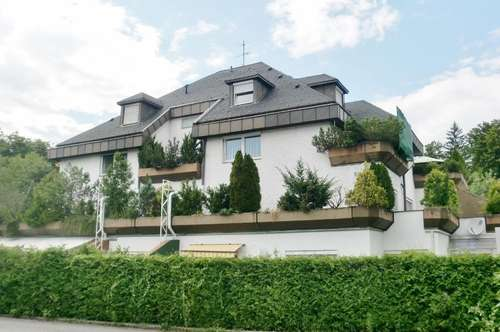 Velden Zentrum: Investment in vermietete 2-Zimmerwohnung