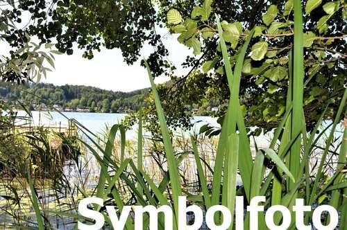 SEEgrundstück am Klopeiner See
