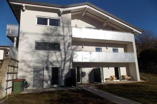 Miete Velden -  Helle und Großzügige 2-Zimmer-Wohnung in Zentrumsnähe