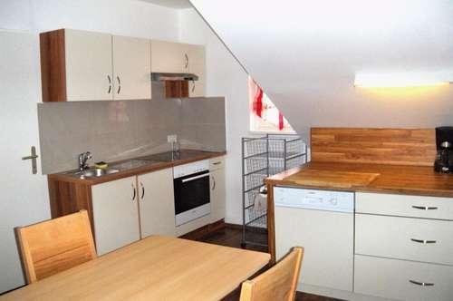 2 Zimmer - Provisionsfreie Ferienwohnung in Mödling