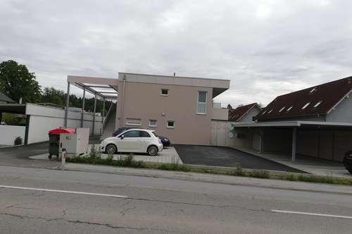 Parkplatz zu Verkaufen - Lieboch Nähe Kochauf!