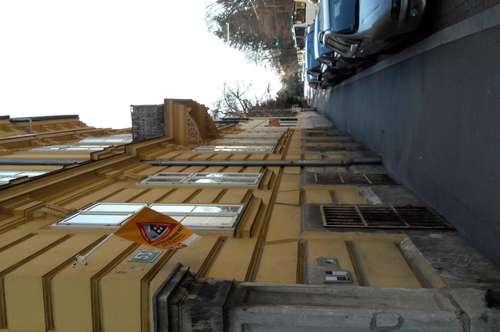 2-Zimmer Dachgeschoßwohnung Nähe Uni Graz