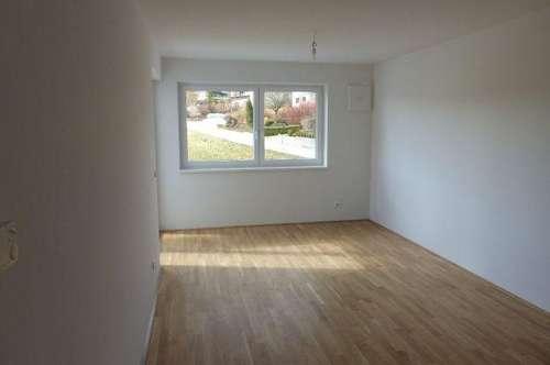 Wohnen im Zentrum von Neukirchen/Vöckla H1Top6 Verkauft