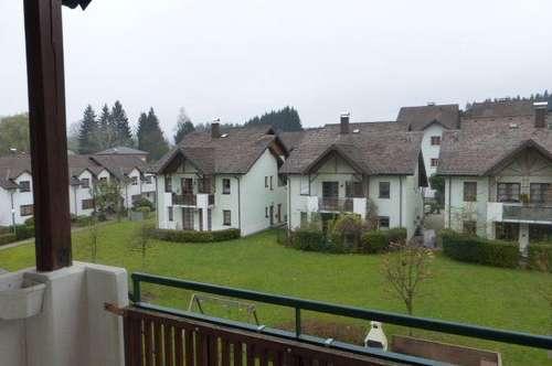 ID 386 Mietwohnung am Poschenhof