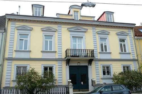 Stillvolle / Ruhige Terrassenwohnung in Dornbach