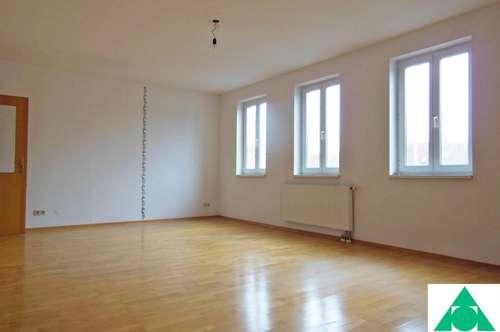 Langenzersdorf: 1-Zimmer-Mietwohnung