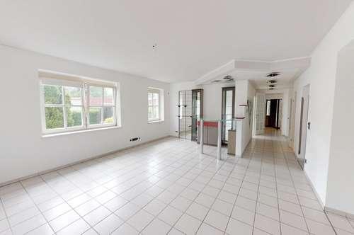 Geräumiges Einfamilienhaus auf 1.121 m² Eigengrund