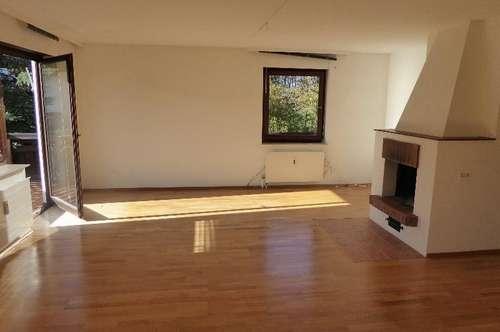 Wunderschöne 3,5 - Zimmer - Wohnung in Anif