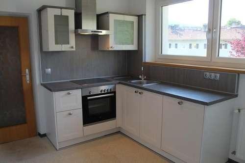 Helle 3-Zimmerwohnung in Hopfgarten zu verkaufen