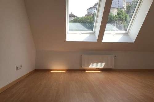 3-Zi-Mietwohnung in zentraler Lage in Kufstein
