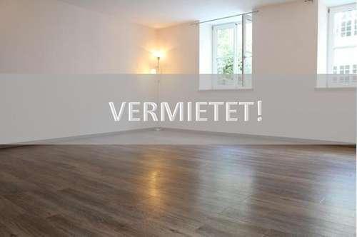 VERMIETET! Gepflegte und moderne Mietwohnung direkt im Kufsteiner Zentrum