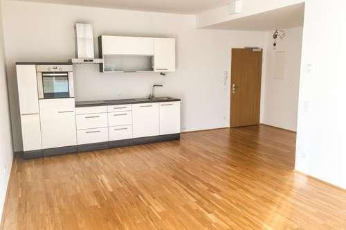 Gut ausgestattete 3-Zi-Mietwohnung im Zentrum Kufsteins