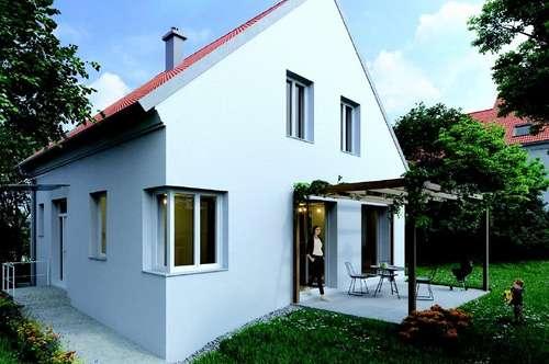 Flandorf, neue Einzel- und Doppelhäuser direkt vom Bauträger, provisionsfrei, Direktbesichtigung 28.4.19 11-13h