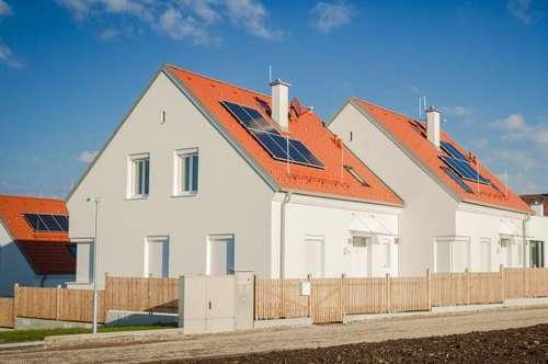 Flandorf, neue Einzel- und Doppelhäuser direkt vom Bauträger, provisionsfrei!!