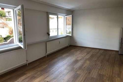 Tolle Kleinwohnung in zentraler Lage in Feldkirch zu vermieten