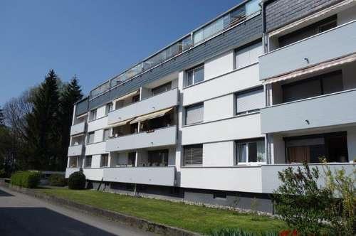 4-Zimmer-Wohnung in Dornbirn-Rohrbach zu verkaufen
