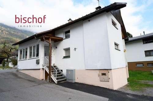 Wohnhaus zu verkaufen
