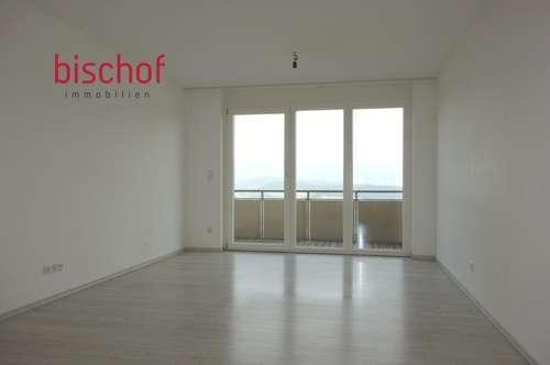 Helle 2-Zimmerwohnung in Sulzberg