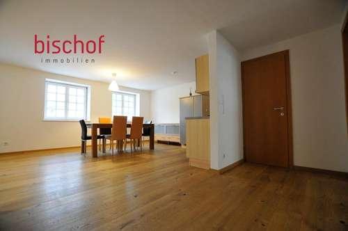 Schöne 2-Zimmerwohnung in Dornbirn