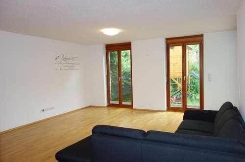 Tolle 3-Zimmer Gartenwohnung in ruhiger Wohnlage in Götzis zu vermieten