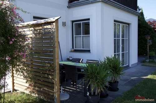 Sonnige 2-Zimmer-Mietwohnung in Golfplatznähe von Bad Ischl