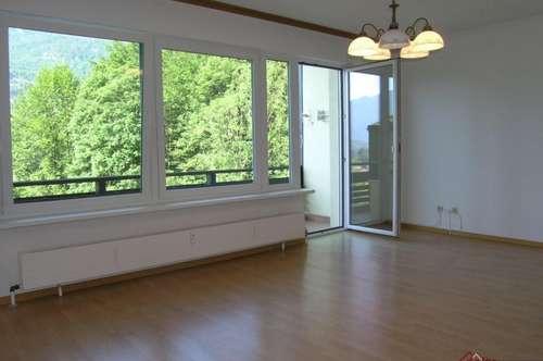 3 Zimmer Mietwohnung in begehrter Lage von Bad Ischl