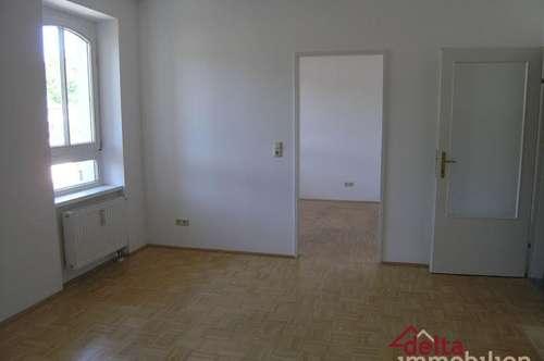 Gepflegte Mietwohnung im Zentrum von Bad Ischl