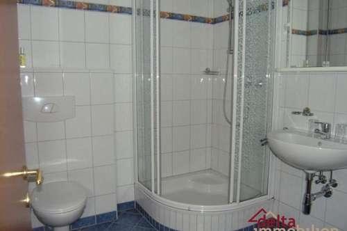 Großzügige 2-Zimmer Mietwohnung in Bad Goisern