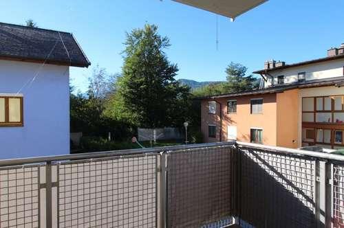 Rif: Ruhige 3 Zimmer Wohnung mit ca. 70 m²