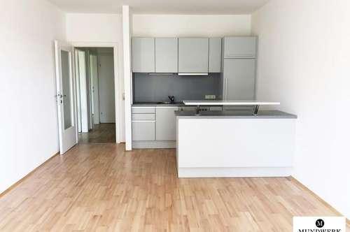 ST. PETER - schöne 4 Zimmer Wohnung - WG geeignet - mit Balkon & TG-Platz!