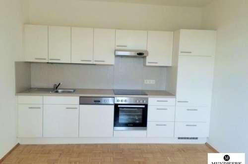 ANDRITZ - Schöne 2 Zimmer Wohnung - Ruhelage