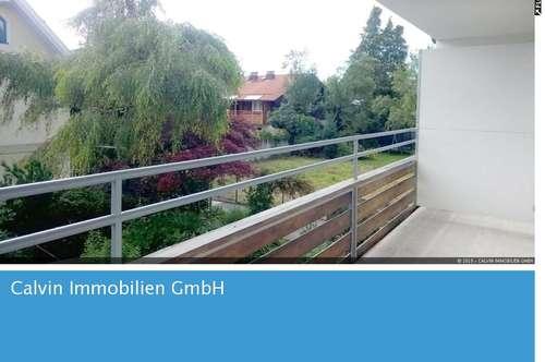 2-Zimmer-Wohnung in bester Villenlage Thumegg/Leopoldskron!
