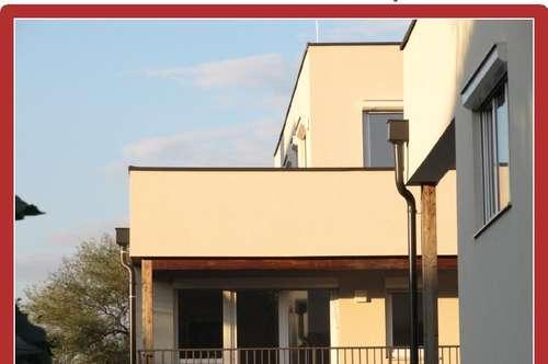 Moderne Eigentumswohnung - Provisionsfreier Erstbezug nach Umbau