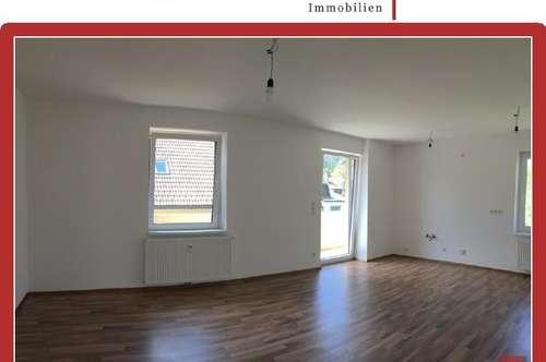 +++Reserviert+++ Eigentumswohnung in Krumpendorf am Wörthersee +++Reserviert+++