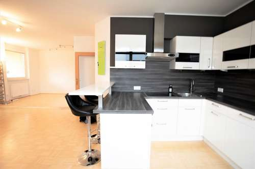 Moderner Wohntraum genial gelegen